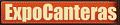 EC_Expocanteras_logo_120