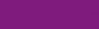 logotipo-councilbox