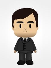avatar_JRS