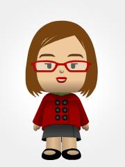 avatar_MJR