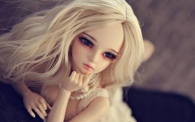 doll_sebastian_ortega