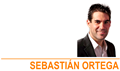 sebastian_ortega_120x71
